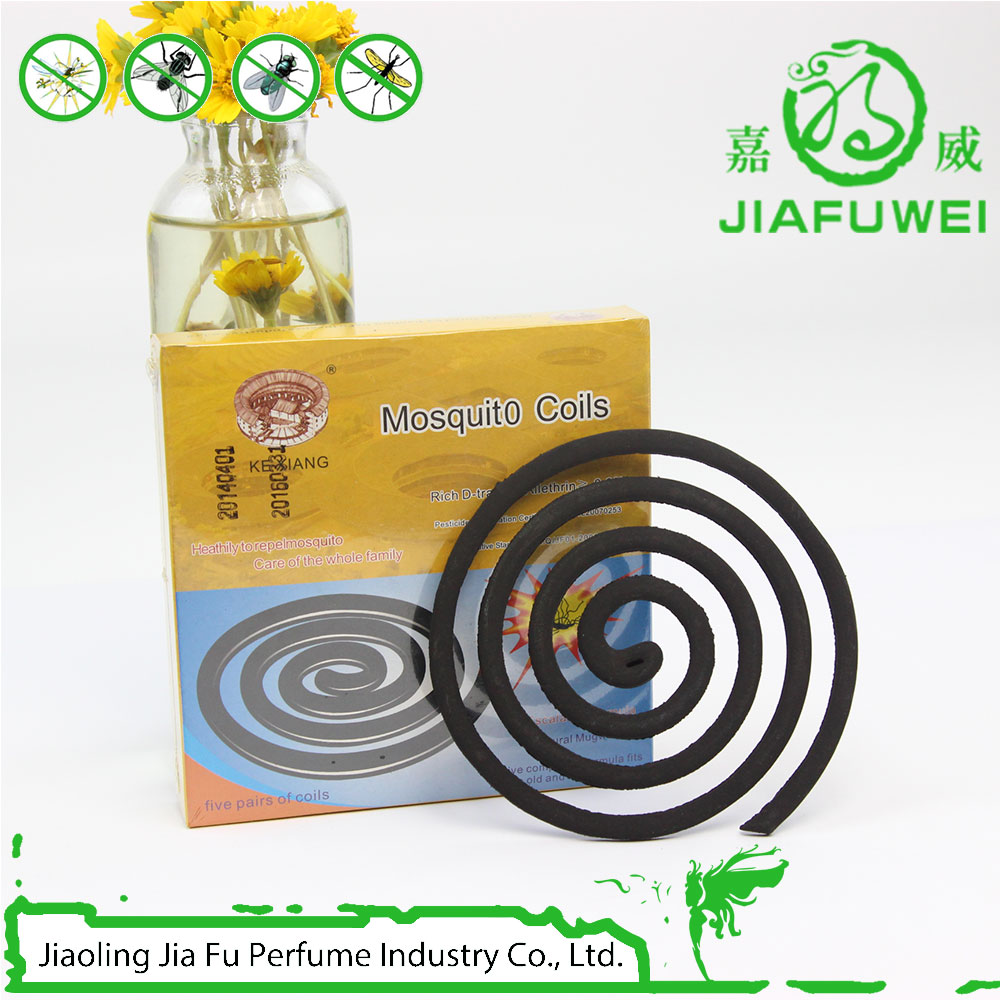 Outdoor pesticide anti mosquito