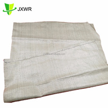 Recycled material polypropylene cement, tile, construction waste, post, military sand bag packing china pp woven bag