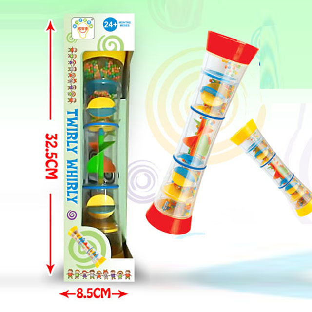 kids science lab kit Kaleidoscope toy