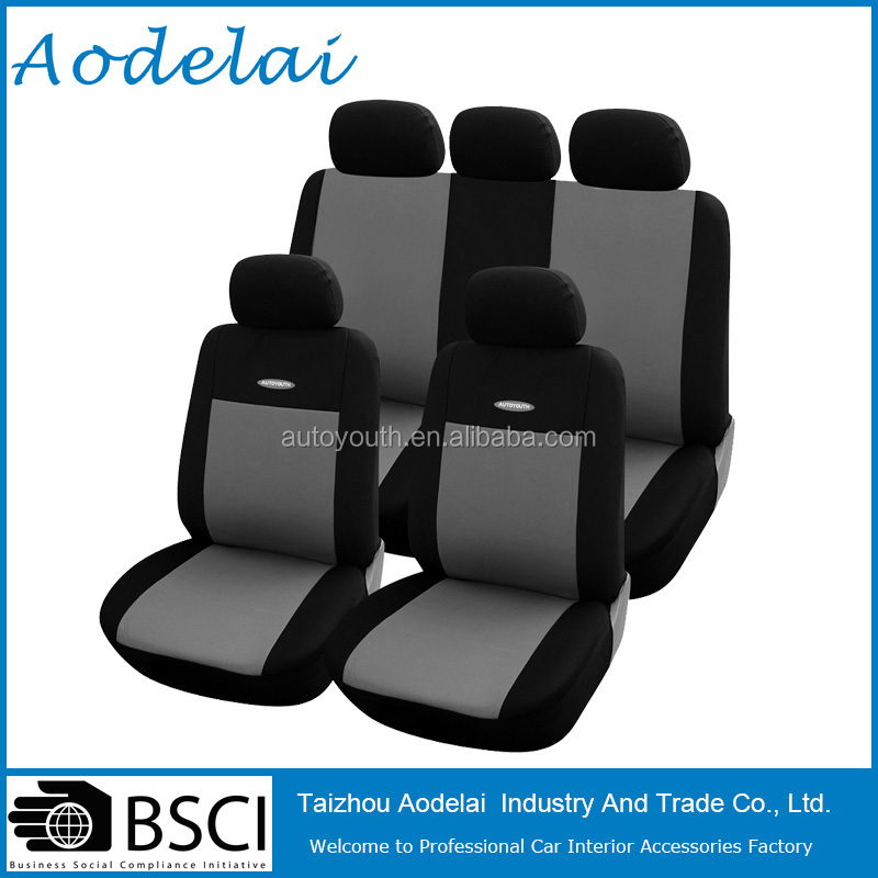 Anime Car Seat Cover innovative unique seat cover accessories
