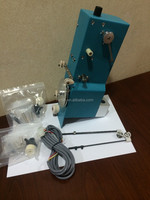 high working rate servo controller,servo tensioner,tension adjustment knob for industrial sewing machine