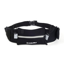WINMAX or Custom hydration running belt waist pack private label for running