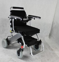 EMS-B310 Wholesale Electrical wheelchair
