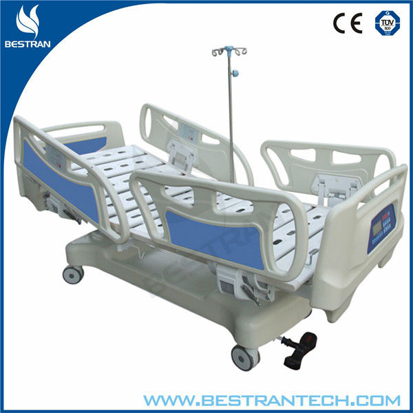 Excellent quality Crazy Selling linak electric hospital bed parts