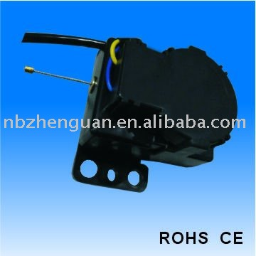 Drain Motor for washing machine(XPQ-B1)