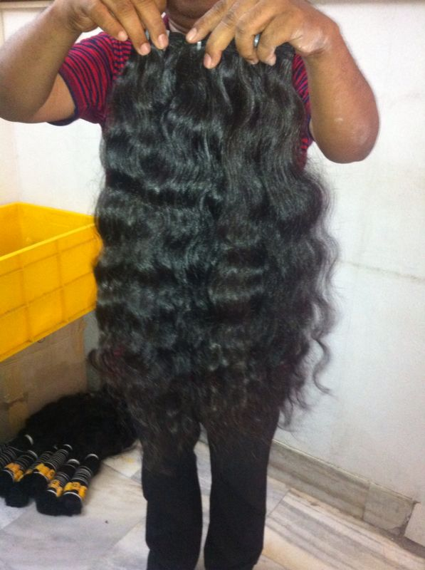 100% Natural Indian Human Hair Price List,Human Hair and 7A Indian Virgin Hair,Brazilian Virgin Hair supply t UK/USA/BRAZIL