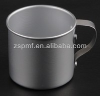 High quality good price anodized cookware