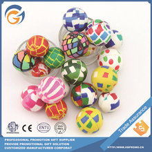 China Supplier Low Price Super Bouncing Ball