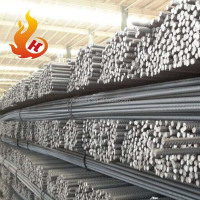 astm a706 6mm deformed steel bar/grade 460 deformed steel bar