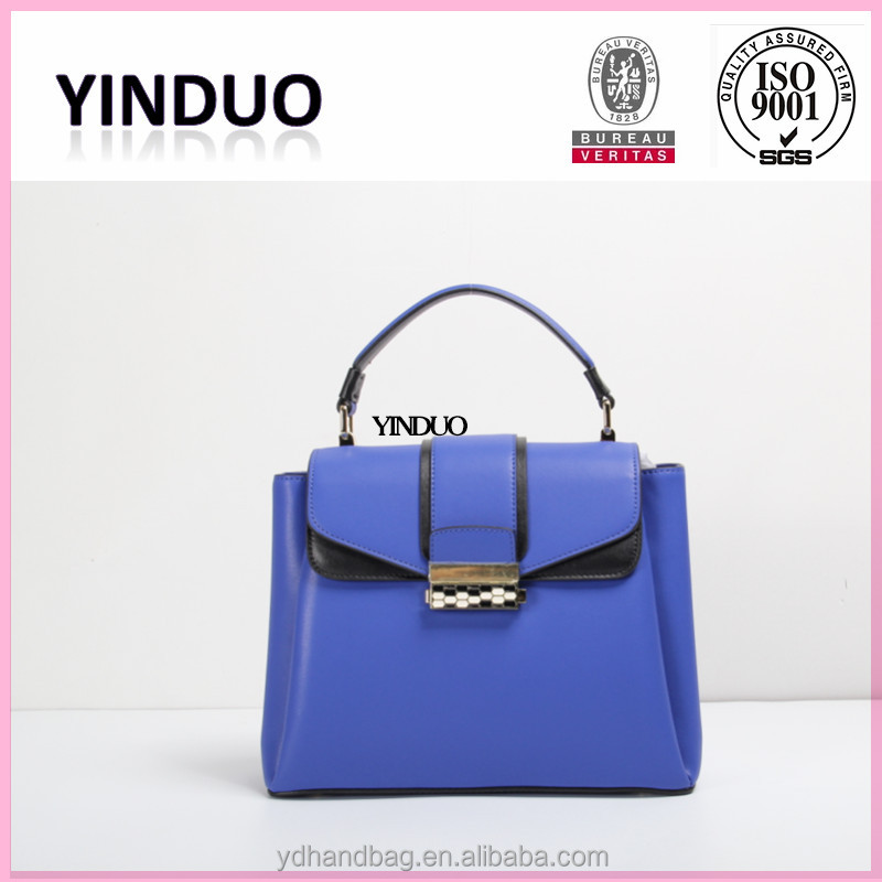 Christmas gift Bag Women Leather Handbags China Import Direct
