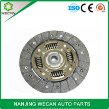 auto clutch kit clutch disc clutch cover/plate for Ren-ault 826211/1131943