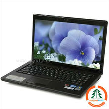 Cheap chinese laptops 14 Inch 500GB core i5 chinese laptop