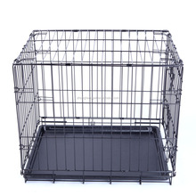 2015 Hot Sale Pet Cage Dog House Dog Cage