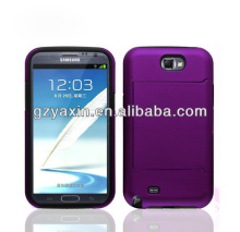 Mobile Flip Cover For Samsung,Fashion Mobile Phone Cover For Samsung,Mobile Phone Covers For N7100