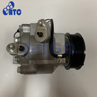 brand new AC Compressor For GM OEM 94558123