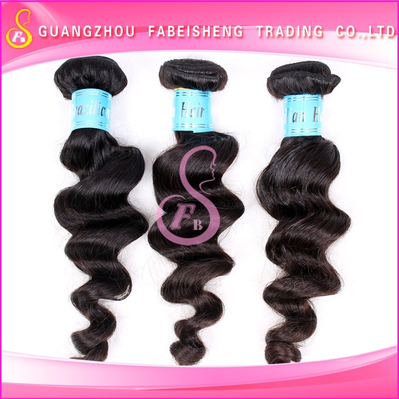 Hot selling Best Quality beauty nano ring human hair company