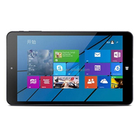 new dual system dual boot tablet 11inch android & win10 tablet pc with 3g hdm ips dual sim card phablet tablet pc