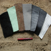Ecofriendly Geotextile Fabric Lowes Earthwork Product