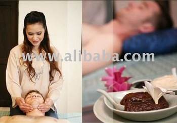 thai massage school need travel agent thailand & worldwide