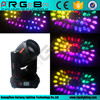 350 Watt 17R beam moving head light