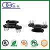 /product-detail/rm8-coil-and-transformer-bobbins-short-1789301036.html