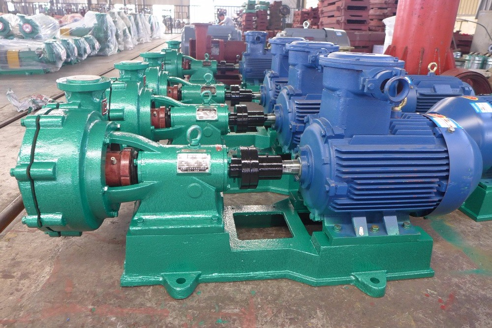 With CE and ISO9001 solvent condensation self priming diesel engine centrifugal pumps supplier