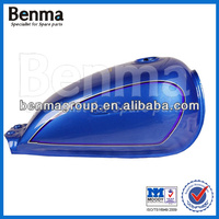 aluminum alloy motorcycle fuel tank,iron material fuel tank for motorcycle,motorcycle oil box with long work life