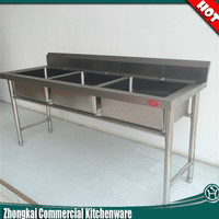 European used kitchen sinks for sale