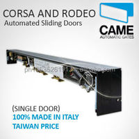 Automatic Sliding Door - CAME
