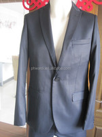 Hot Sale Traditional Slim Formal blazer for men