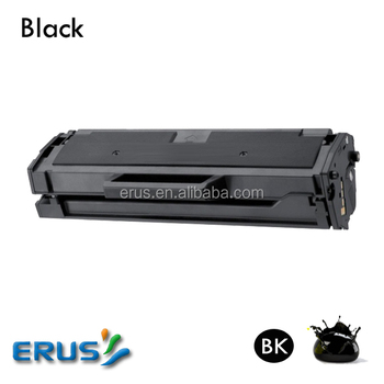 For Samsung 101S 101 Toner Cartridge
