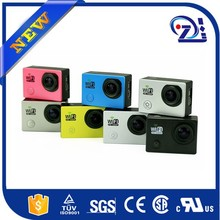 2015 hot sell Sport camera best small camcorder video camcorders action cam accessories