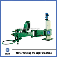 SFM-2000 marble hand polishing machine