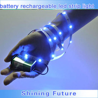 rechargeable lead acid battery 12v 10ah led strip grow lights
