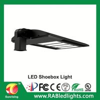 High Quality Low Maintenance 200w Led