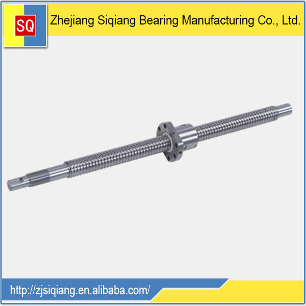 Buy Direct From China Wholesale SFU,DFU,SFE Ball Screws,screw threading unit