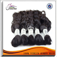 Hot new products for 2014 asian women hair wig black