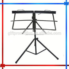EH016 electronic music stand