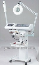 10 in 1 multifunction facial salon machine