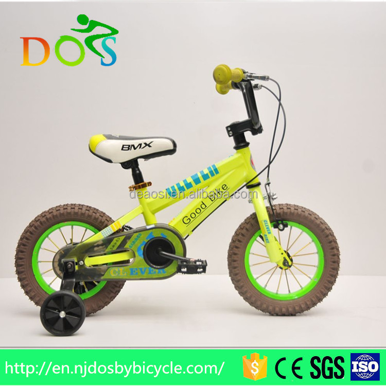 New Products Top Quality kids bike Made in China/ Factory Supply Children Bicycle/ Child Bicycle