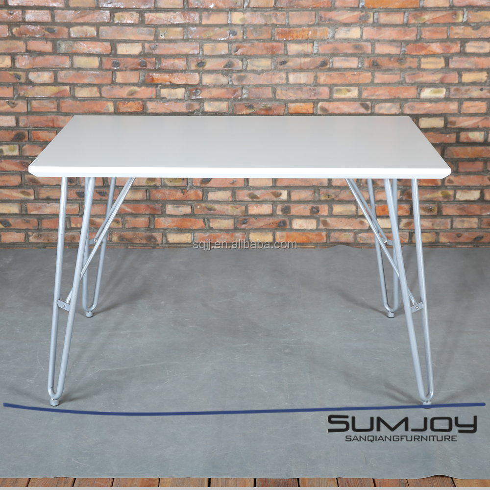 buy vintage iron table from trusted vintage iron table