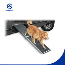 Aluminium Portable Pet Ramp