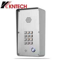 High quality access control for jail prison VOIP SIP IP HELP <strong>POINT</strong>