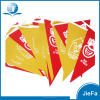 China Manufacture Customized ATV Flag