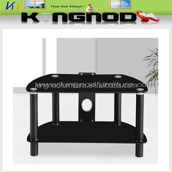 Promotion temper class MDF Wooden TV Stand new model LCD LED TV stand/tv table/tv cabinet