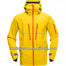 best cheap women crane ski jacket