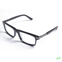 Wholesale latest trendy mens design spectacles frame