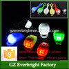 2015 New Bike Bicycly Led wheel lighting Battery operated bicycle led lights,silicone bike light,Rear Tail Flash Lamps