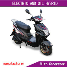 c90 350 cc 9000w electric motorcycle