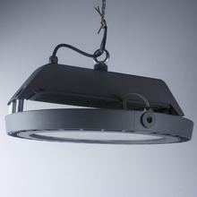 200W round led high bay light new product